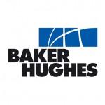 logo_baker_huges