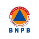 logo_bnpb