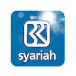 logo_bri_syariah