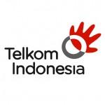 logo_telkom_indonesia