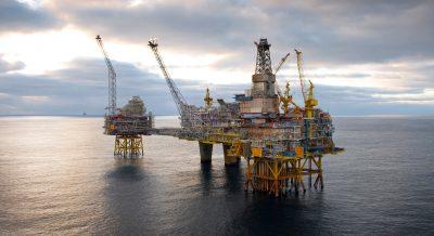 tm-offshore