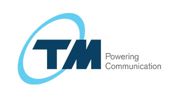 TM_logo_news