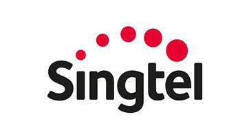 TM_singtel_mou